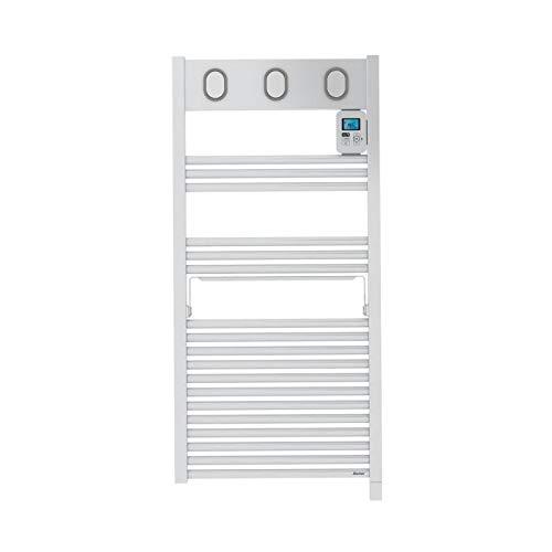 choisir un s che serviette sauter guide d 39 achat radiateur s che serviettes. Black Bedroom Furniture Sets. Home Design Ideas